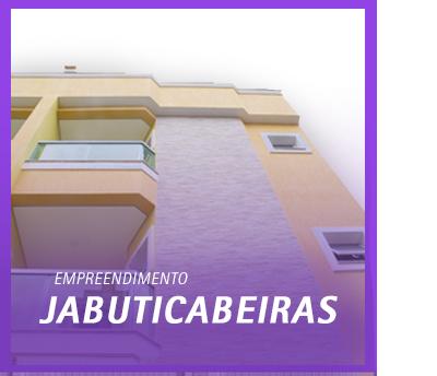 jabuticabeiras-4