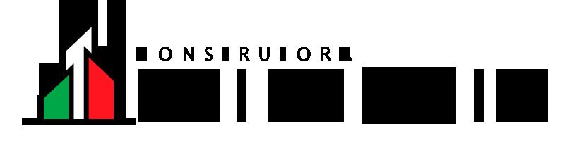 logo-vetor-com-nome-web[1]